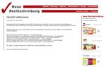 Rechtschreibung • ab Klasse 3   Finken-Verlag   Finken-Verlag ...