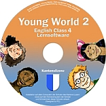 young-world-2