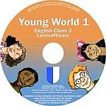 young-world-1